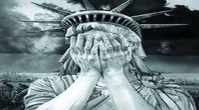 America-Government-by-Terror-Torture-and-Tyranny-290x160