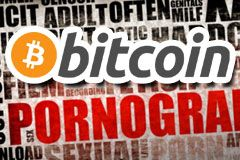 bitcoinporn