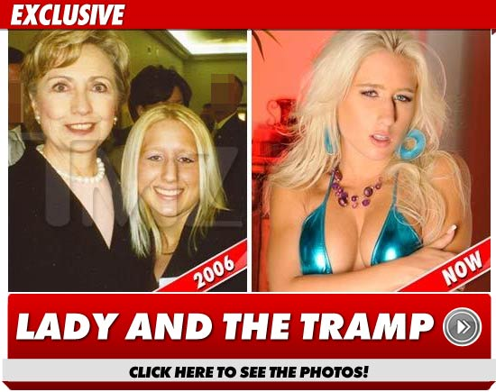 clinton-spades-launch-tmz