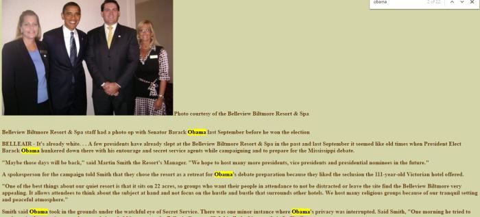 obama-biltmore-sept2008