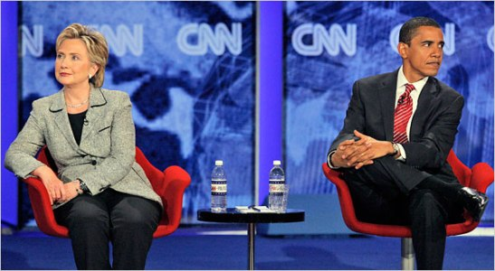clinton-obama-2008debate1