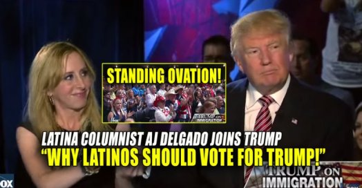 AJ-Delgado-Joins-Donald-Trump-800x416.png.pagespeed.ic.XZ7WrXkx9z (1)