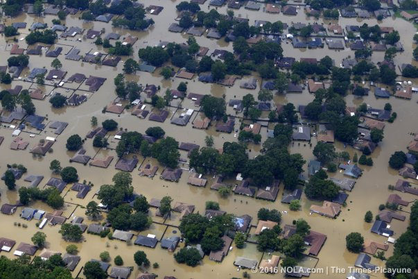 baton-rouge-area-flooding-9b268786bafa7eb7