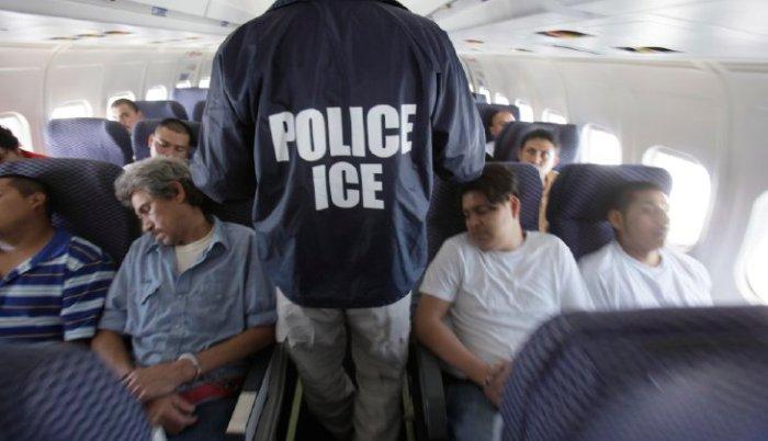 ICEAgents