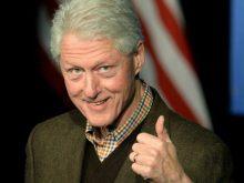 bill-clinton-thumbs-up-getty-640x480