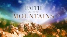 faith-that-moves-mountains