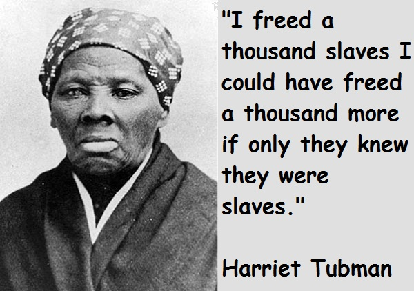 harriet-tubman-quotes-2