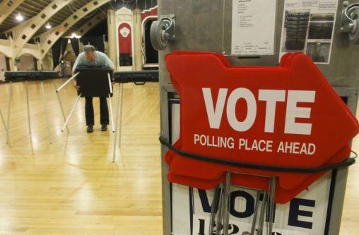 voting-florida