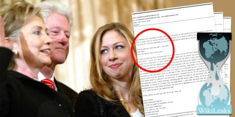 wikileaks-chelsea-clinton-caught-stealing-from-clinton-foundation-696x348